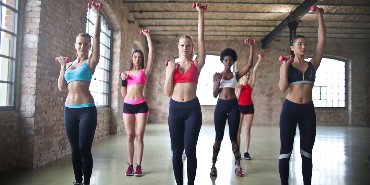 Best Free Workout Videos for Fitness on a Budget