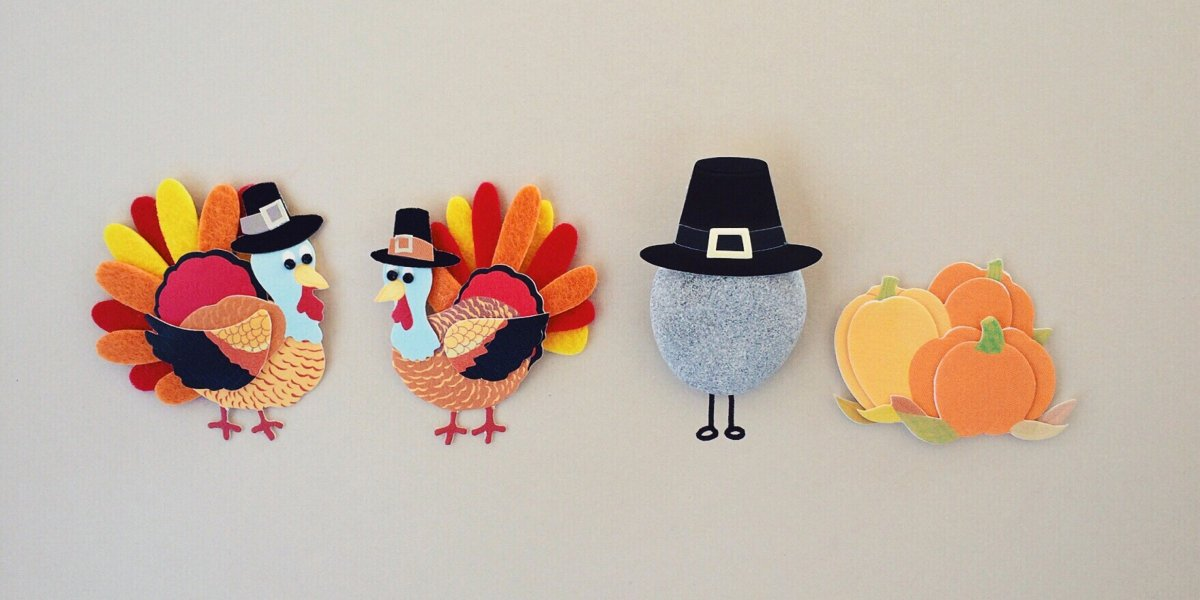 Top 5 Ways to Save Money on Thanksgiving