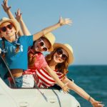 The Key to Finding Travel Deals for your Next Family Vacation