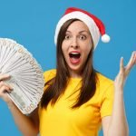 8 Ways to Get Quick Cash for Christmas