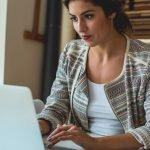 How to Earn $3,000 A Month with Freelance Transcription