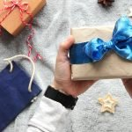 How to Start a Gift Wrapping Business: 6 Easy Steps